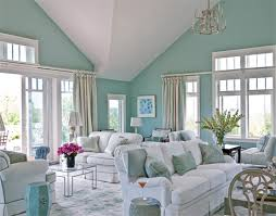 Pleasing Let Fayetteville Nc Furniture Stores Decorate Your Beach House On Largest Home Design Picture Inspirations Pitcheantrous