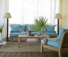 Best Pieces Of Furniture To Put In A Beach House